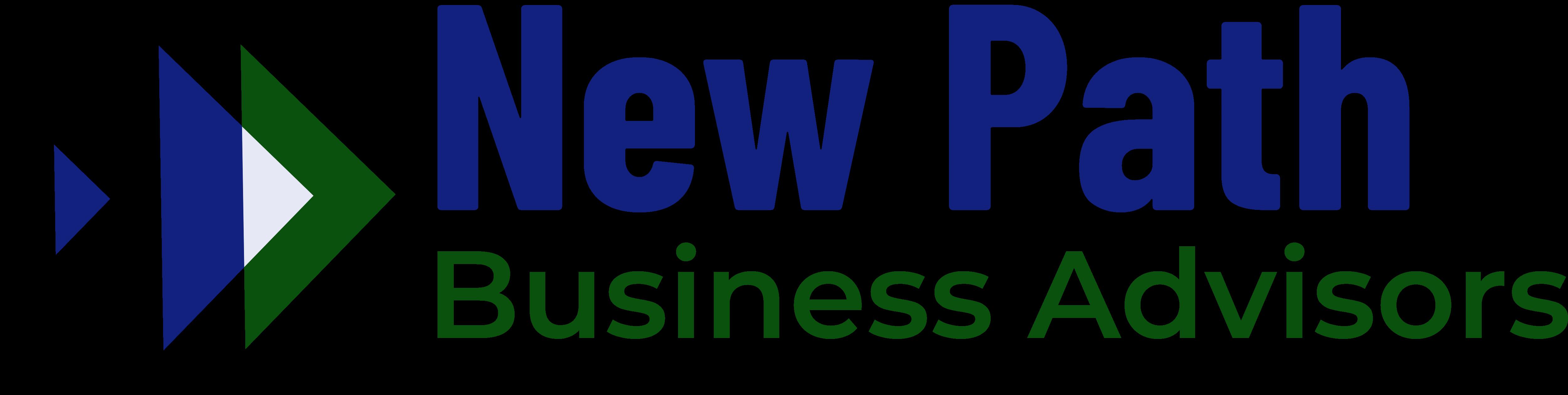 New Path Business Advisors